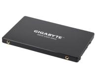 """Gigabyte 120GB 2,5"""" SATA SSD - 447713 - zdjęcie 4"""