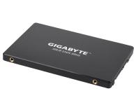 """Gigabyte 240GB 2,5"""" SATA SSD - 447719 - zdjęcie 4"""