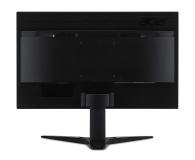 Acer KG241QBMIIX czarny - 448238 - zdjęcie 7