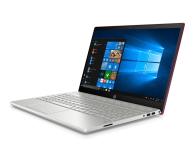 HP Pavilion 15 i5-8250U/8GB/256/W10/IPS MX150  - 447290 - zdjęcie 2
