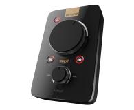 ASTRO MixAmp Pro TR PS4 czarny - 445386 - zdjęcie 1