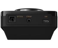ASTRO MixAmp Pro TR PS4 czarny - 445386 - zdjęcie 4