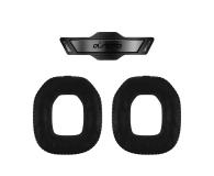 ASTRO Mod Kit A50 czarny - 445863 - zdjęcie 1