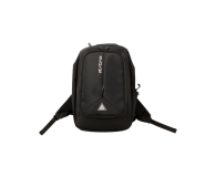 ASTRO Scout Backpack - 445804 - zdjęcie 1