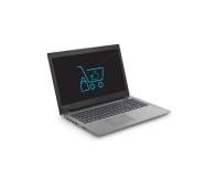 Lenovo Ideapad 330-15 i5-8250U/8GB/240 MX150  - 443186 - zdjęcie 4