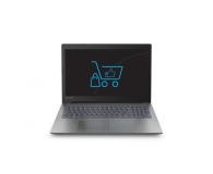Lenovo Ideapad 330-15 i5-8250U/8GB/240 MX150  - 443186 - zdjęcie 3