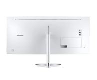 Samsung C34J791WTUX Curved Quantum Dot - 425114 - zdjęcie 7