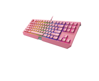 Razer BlackWidow Tournament Ed. Chroma V2 Ed. Quartz - 448315 - zdjęcie 2