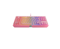 Razer BlackWidow Tournament Ed. Chroma V2 Ed. Quartz - 448315 - zdjęcie 6