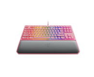 Razer BlackWidow Tournament Ed. Chroma V2 Ed. Quartz - 448315 - zdjęcie 7