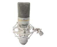 ISK CRU-1 USB - 472481 - zdjęcie 1