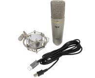 ISK CRU-1 USB - 472481 - zdjęcie 3