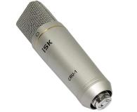 ISK CRU-1 USB - 472481 - zdjęcie 5
