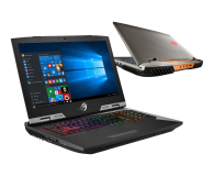 ASUS ROG G703 GRIFFIN i7-9750H/32GB/512+1TB/Win10P - 493004 - zdjęcie 2