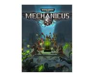 PC Warhammer 40,000: Mechanicus ESD Steam - 472781 - zdjęcie 1