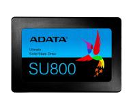 """ADATA 2TB 2,5"""" SATA SSD Ultimate SU800 - 472530 - zdjęcie 1"""