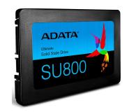 """ADATA 2TB 2,5"""" SATA SSD Ultimate SU800 - 472530 - zdjęcie 3"""