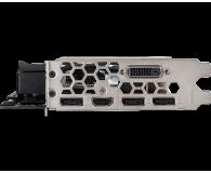 MSI GeForce GTX 1060 ARMOR 6GD5X OC GDDR5  - 473050 - zdjęcie 5