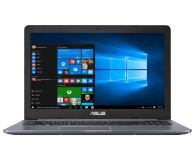 ASUS VivoBook Pro 15 N580GD i5-8300H/8GB/256+1TB/Win10 - 493989 - zdjęcie 2