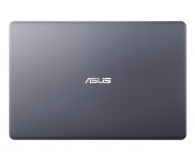 ASUS Vivobook Pro 15 N580GD i7-8750/16GB/480+1TB/W10 - 473082 - zdjęcie 7