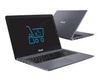 ASUS VivoBook Pro 15 N580GD i5-8300/16GB/480+1TB - 473012 - zdjęcie 1