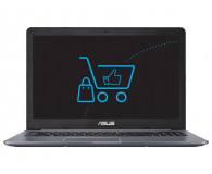 ASUS VivoBook Pro 15 N580GD i5-8300/16GB/256+1TB - 473010 - zdjęcie 2