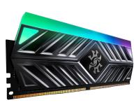 ADATA 8GB 3000MHz XPG Spectrix D41 x TUF RGB CL16 - 472742 - zdjęcie 3