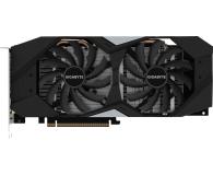 Gigabyte GeForce RTX 2060 WindForce 2X OC 6GB GDDR6  - 471696 - zdjęcie 2