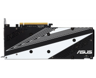 ASUS GeForce RTX 2060 DUAL OC 6GB GDDR6  - 472181 - zdjęcie 3