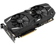 ASUS GeForce RTX 2060 DUAL OC 6GB GDDR6  - 472181 - zdjęcie 4