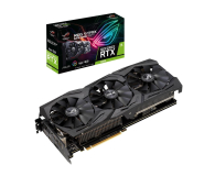 ASUS GeForce RTX 2060 ROG Strix Advance 6GB GDDR6  - 472179 - zdjęcie 1
