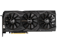 ASUS GeForce RTX 2060 ROG Strix Advance 6GB GDDR6  - 472179 - zdjęcie 2