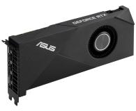 ASUS GeForce RTX 2060 Turbo 6GB GDDR6  - 472183 - zdjęcie 3