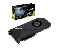 ASUS GeForce RTX 2060 Turbo 6GB GDDR6  - 472183 - zdjęcie 1