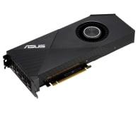 ASUS GeForce RTX 2060 Turbo 6GB GDDR6  - 472183 - zdjęcie 4
