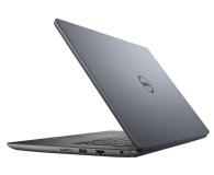 Dell Vostro 5581 i5-8265U/16GB/256/Win10P - 470785 - zdjęcie 6
