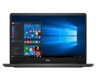 Dell Vostro 5581 i5-8265U/16GB/256/Win10P - 470785 - zdjęcie 8