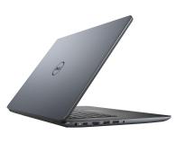 Dell Vostro 5581 i5-8265U/16GB/256/Win10P - 470785 - zdjęcie 5
