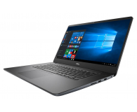 Dell Vostro 5581 i5-8265U/16GB/256/Win10P - 470785 - zdjęcie 9