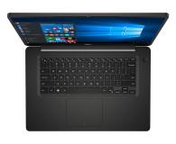 Dell Vostro 5581 i5-8265U/16GB/256/Win10P - 470785 - zdjęcie 4