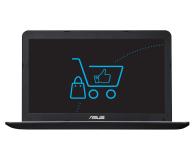 ASUS VivoBook R556QA A12-9720P/4GB/256SSD - 473427 - zdjęcie 2