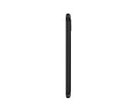Kiano Elegance 6 4/64GB Dual SIM 4050 mAh czarny  - 472987 - zdjęcie 4