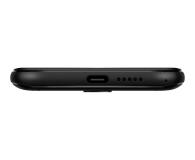 Kiano Elegance 6 4/64GB Dual SIM 4050 mAh czarny  - 472987 - zdjęcie 5