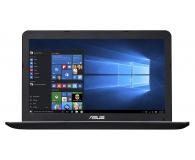 ASUS VivoBook R556QA A12-9720P/12GB/256SSD/Win10 - 473433 - zdjęcie 2