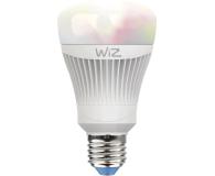 WiZ Colors RGB LED WiZ60 TR (E27/806lm)  - 473139 - zdjęcie 1