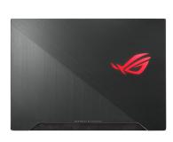 ASUS ROG Strix GL504GW i7-8750H/32GB/256/Win10X - 506239 - zdjęcie 7