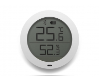 Xiaomi Czujnik temperatury i wilgotności - 472990 - zdjęcie 1
