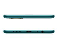 OPPO AX7 3/64GB Dual SIM niebieski - 473420 - zdjęcie 7