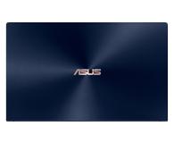 ASUS ZenBook UX533FD i7-8565U/16GB/512PCIe/W10 GTX1050 - 474819 - zdjęcie 6