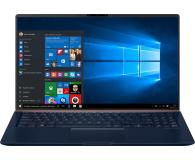 ASUS ZenBook UX533FD i7-8565U/16GB/1TB/Win10 GTX1050 - 509239 - zdjęcie 3